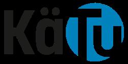 KäTu_logo_RGB
