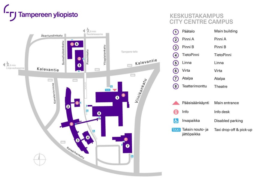 Campus map_eng_fi