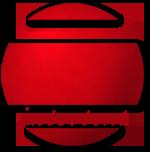 intertext-logo-2_0