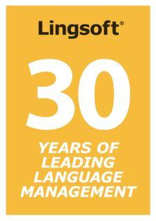 Logo_Lingsoft